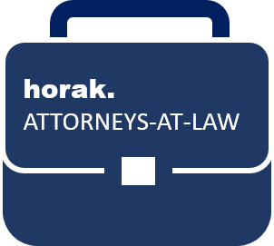 horak Attorneys at Law - German Labour Law
